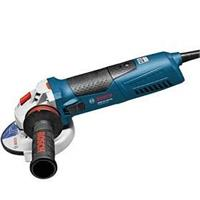 Bosch Angle Grinder - 1300w - 125mm
