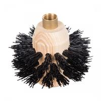Bailey Drain Brush