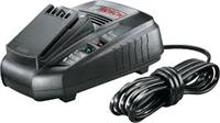 Bosch Charger - Green / Power 4 All - 18v - AL1830 CV