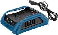 Bosch Charger - Blue - 18v Wireless - GAL 1830 W