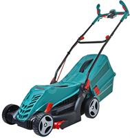 Bosch Lawn Mower - Mains Electric - ARM 37