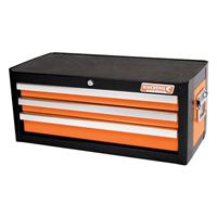 Kinchrome Tool Chest - 3 Drawer