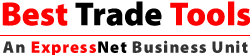 Best Trade Tools Logo