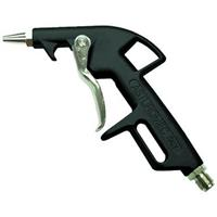 Asturo Mec Air Duster Gun - nylon body