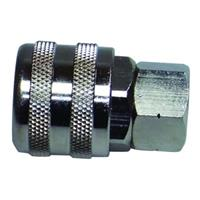AMX Coupler 1/4 Female (Aro compatible)