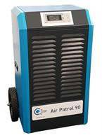 Almax Dehumidifier - Air Patrol 90