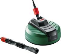 Bosch AquaSurf 250 Patio Cleaner