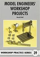 SIMB Workshop Projects for Model Engineers
