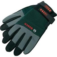 Bosch Gardening Gloves (Large)