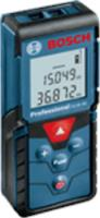 Bosch GLM 40 Distance Measuring Unit