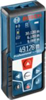 Bosch GLM 50 C Distance Measuring Unit