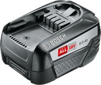 Bosch Battery - Green / Power 4 All - 18v - 6Ah.