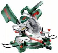 Bosch PCM 1800 Mitre Saw