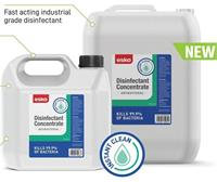Esko Disinfectant - Concentrate