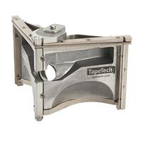 TapeTech Angle Head