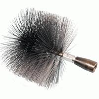 Bailey Flue Brush