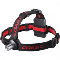 Coast Head Light - LED - Fixed Beam - 100 Lumens