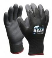 Esko Gloves - Polar Bear - Thermal