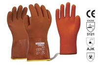 Esko Gloves - Towa OR653T Thermal Gloves