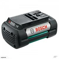 Bosch Battery - Garden Tools - 36v - 4Ah Lithium Ion