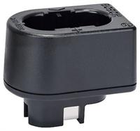 Bosch Adapter - Battery to Charger