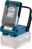 Bosch Torch/Lamp - Cordless - 420 L - GLI 18V VariLED