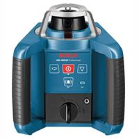 Bosch Laser Level Set -  GRL 300 HV